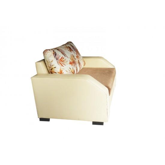 Разтегателен фотьойл 'Нели'