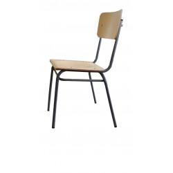 Ученически стол (усилен)