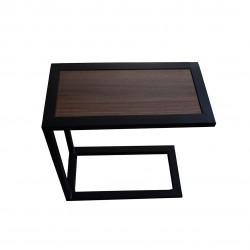 Декоративна маса за диван