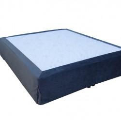 Твърда основа за хотелски легла